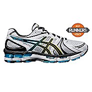 Mens ASICS GEL-Kayano 18 Running Shoe