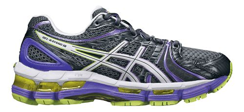 Women'S Cushioned Running Shoes 18