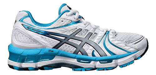 Women'S Cushioned Running Shoes 96