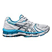 Womens ASICS GEL-Kayano 18 Running Shoe