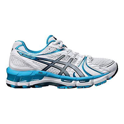 Womens ASICS GEL-Kayano 18 Running Shoe