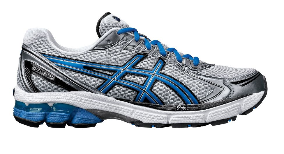 Men's ASICS GT-2170 Trail