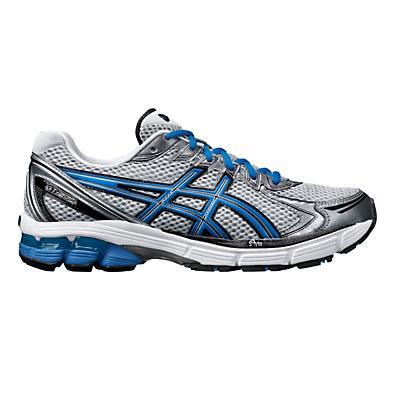 Mens ASICS GT-2170 Running Shoe
