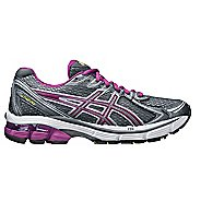 Womens ASICS GT-2170 Running Shoe