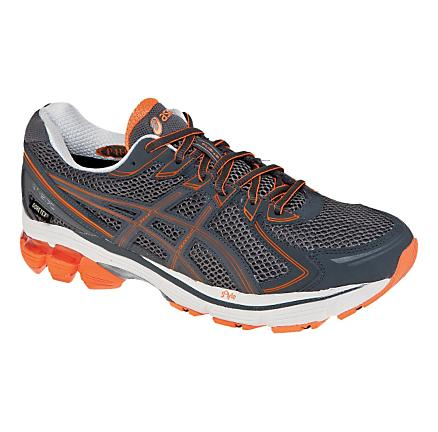Mens ASICS GT-2170 GTX Running Shoe