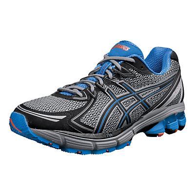 Mens ASICS GT-2170 Trail Trail Running Shoe