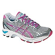 Kids ASICS GT-2170 GS Running Shoe