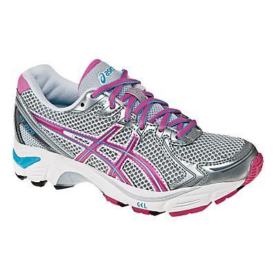 Kids ASICS GT-2170 Running Shoe