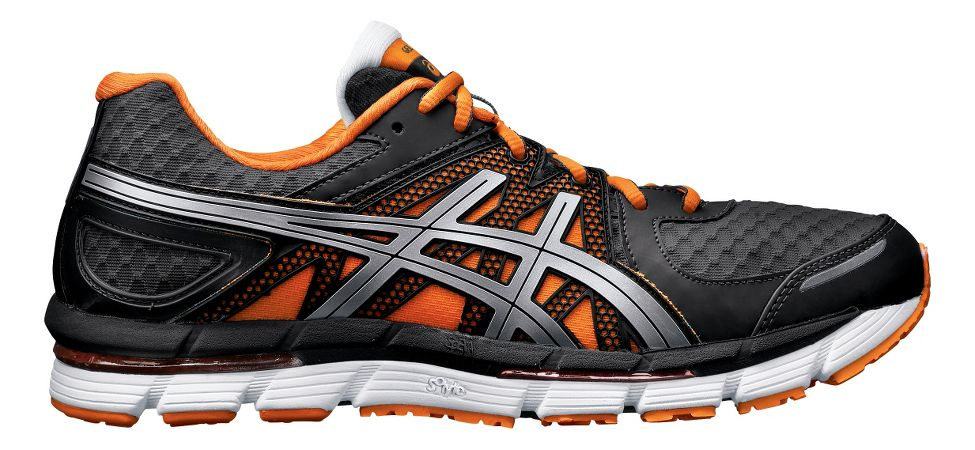 Men's ASICS Gel-Excel33