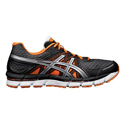 Mens ASICS GEL-Excel33 Running Shoe