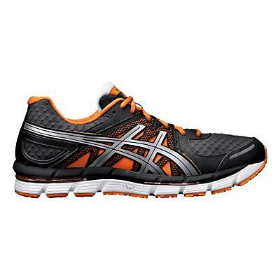 Mens ASICS GEL-Excel33 Running Shoe