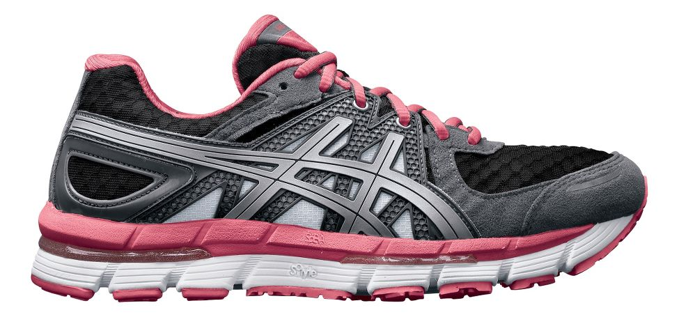 Women's ASICS GEL-Excel33