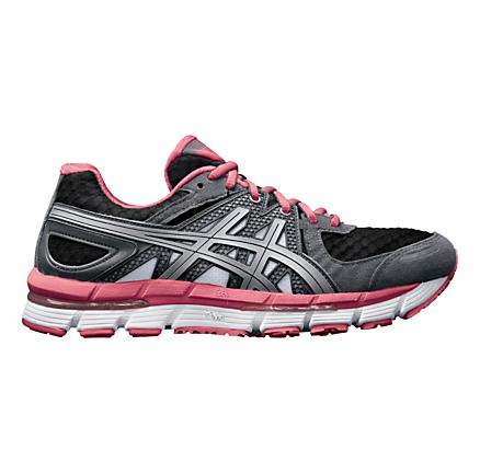 Womens ASICS GEL-Excel33 Running Shoe