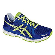 Mens ASICS GEL-Neo33 Running Shoe