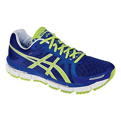 Mens ASICS GEL-Neo33 Running Shoe