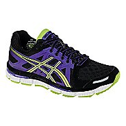 Womens ASICS GEL-Neo33 Running Shoe