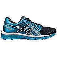 Womens ASICS GEL-Cirrus33 Running Shoe