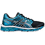Womens ASICS GEL-Cirrus33 Running Shoe