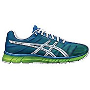 Mens ASICS GEL-Speedstar 6 Running Shoe