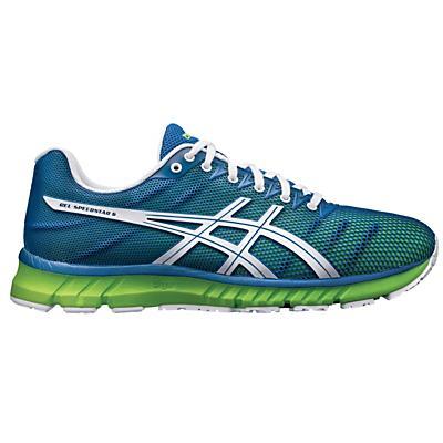 Mens ASICS GEL-Speedstar 6 Running Shoe