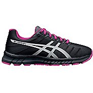 Womens ASICS GEL-Speedstar 6 Running Shoe