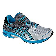 Mens ASICS GEL-DS Trainer 17 Running Shoe