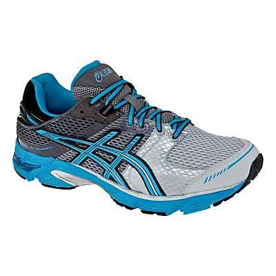 Mens ASICS GEL-DS Trainer 17 Running Shoe