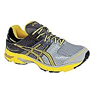 Womens ASICS GEL-DS Trainer 17 Running Shoe