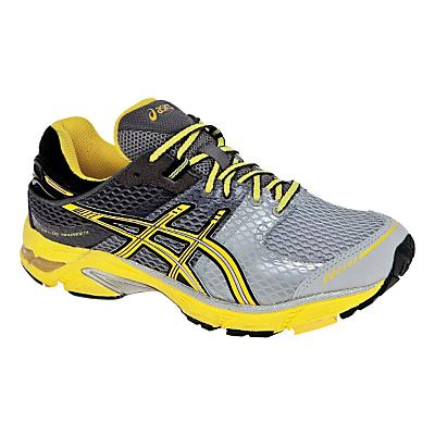 Womens ASICS GEL-DS Trainer 17 Running Shoe