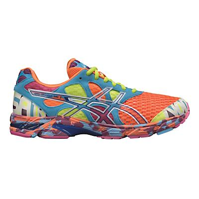 Mens ASICS GEL-Noosa Tri 7 Running Shoe