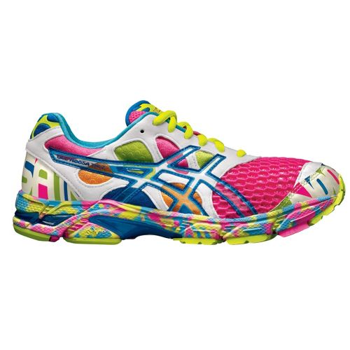best cheap 7f3fb d2ed7 ... Running Shoes womens asics gel noosa tri 7 coral ...