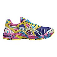 Womens ASICS GEL-Noosa Tri 7 Running Shoe