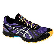 Mens ASICS GEL-Fuji Racer Trail Running Shoe