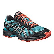Womens ASICS GEL-Fuji Racer Trail Running Shoe