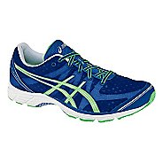 Mens ASICS GEL-DS Racer 9 Racing Shoe