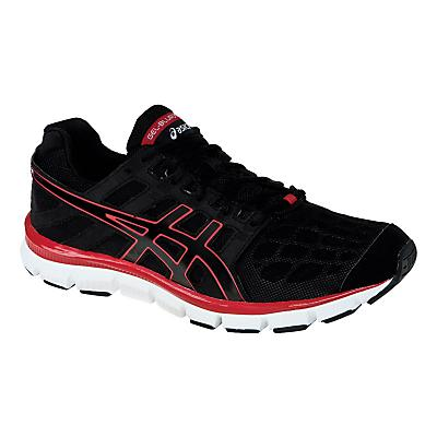 Mens ASICS GEL-Blur33 TR Cross Training Shoe