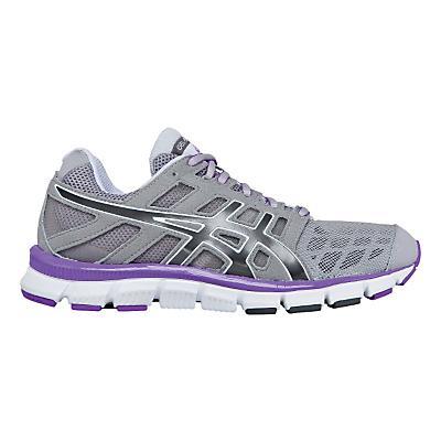 Womens ASICS GEL-Blur33 TR Cross Training Shoe