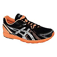 ASICS GEL-Hyper Speed 5 Racing Shoe