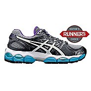 Womens ASICS GEL-Nimbus 14 Running Shoe