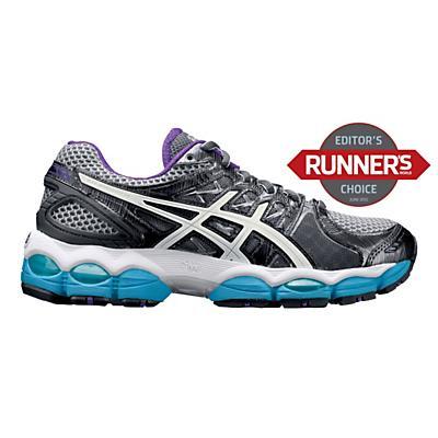 Womens ASICS GEL-Nimbus 14 Running Shoe