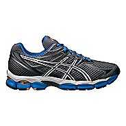 Mens ASICS GEL-Cumulus 14 Running Shoe