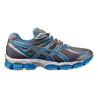 Womens ASICS GEL-Cumulus 14 Running Shoe
