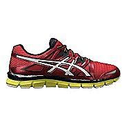 Mens ASICS GEL-Blur33 2.0 Running Shoe