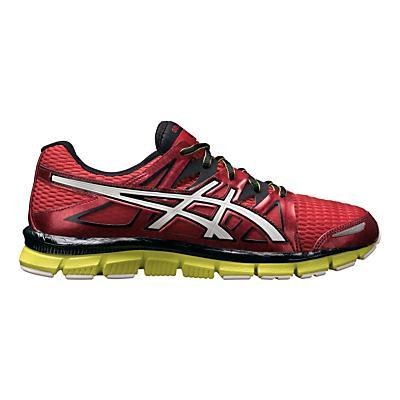 Mens ASICS GEL-Blur33 2.0 Running Shoe