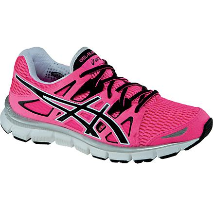 Womens ASICS GEL-Blur33 2.0 Running Shoe