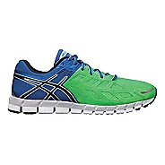 Mens ASICS GEL-Lyte33 Running Shoe