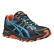 Mens ASICS Gel-Scout Trail Running Shoe
