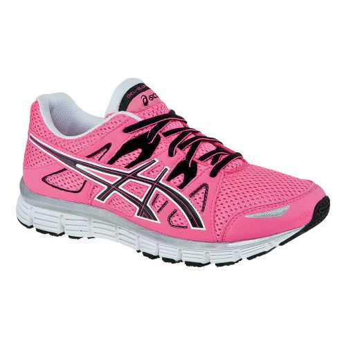 Kids ASICS GEL-Blur33 2.0 GS Running Shoe - Pink 1.5