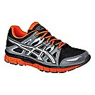 Kids ASICS GEL-Blur33 2.0 Running Shoe