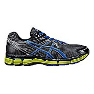 Mens ASICS GT-2000 Running Shoe